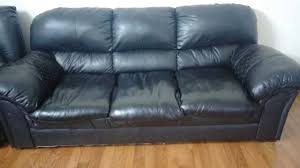 Artificial Leather Sofa Diy Repair Your Torn Faux Leather Sofa