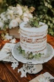 wedding cakes 40 weddbook