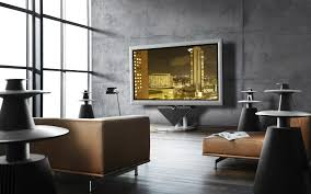 Home Theater Decorating Decoration Design Home Theater Room Using Brown Sofa Set And Using
