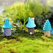 online get cheap fairy garden house aliexpress com alibaba group