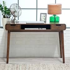 L Shaped Desks For Home Superb Desks Contemporary 31 Metal For Home Office L Shaped
