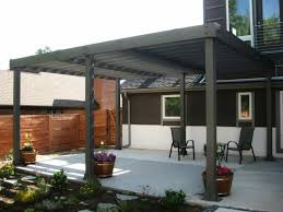 Pergola Designs With Roof by Modern Pergola Designs Plans Modern Pergola Designs Covered Roof
