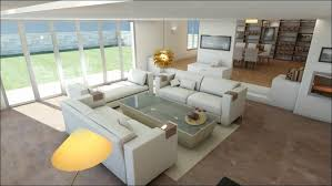 Sectional Sofa White Furniture Awesome Leather Sofas Modern White Leather Modern