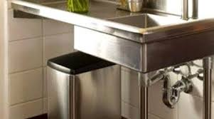 kitchen sink clogged both sides charming kitchen sinks toilet plunger how to unclog kitchen sink