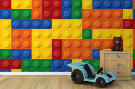 lego wallpaper for bedroom education photography com