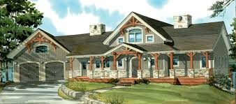 Country Farmhouse Plans With Wrap Around Porch Cool House Plans With Wrap Around Porches Cool House Plans With