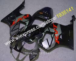 honda vtr1000 online buy wholesale honda rc51 parts from china honda rc51 parts