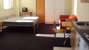 wanted studio apartment in melbourne city property for rent