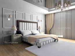 Classic Master Bedroom Interior Design Ideas Bedroom Marvellous Images About New Classic Master Bedroom