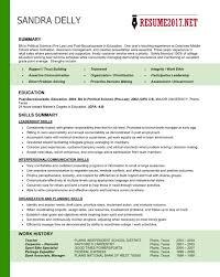 functional resume sles exles 2017 economics homework assignment help economics resume political