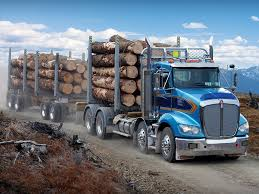 kenworth usa kenworth t409 8 4 timbertruck u00272011 u2013pr