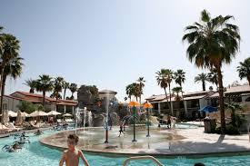 family friendly vacation destinations my at playtime
