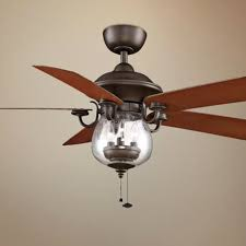 menards outdoor ceiling fans outdoor ceiling fans menards new 78 best ceiling fan images on