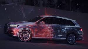 all audi q7 projection of greatness the all audi q7