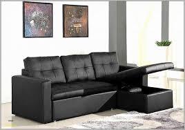 donner un canapé canape donner un canapé beautiful ektorp canapé 3 places nordvalla