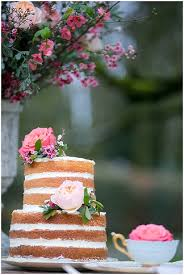 Pink Coral And Cream Vintage Farm Wedding Fab You Bliss