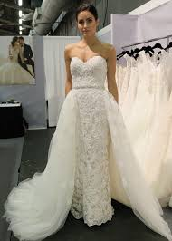 mon cheri wedding dresses tolli for mon cheri wedding gowns in ny nj ct pa