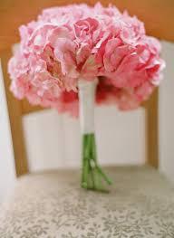 hydrangea bouquet wholesale flowers diy hydrangea bouquets