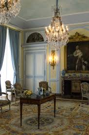 French Style House by 991 Best Camille U0027s Chateau Images On Pinterest French