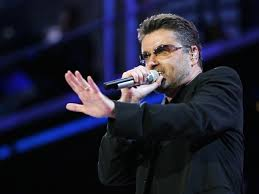 george michael videos at abc news video archive at abcnews com