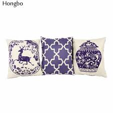 White Throw Pillows Bed Online Get Cheap White Throw Pillows Aliexpress Com Alibaba Group