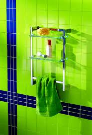best mobile home shower stall ideas u2014 interior exterior homie