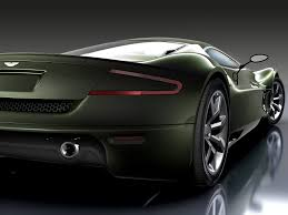 aston martin back fast auto aston martin wallpaper