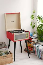 16 best record players images on pinterest modern record player