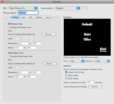 Toaster Dvd Burner For Mac Free Download Burn A Free Alternative To Toast Low End Mac