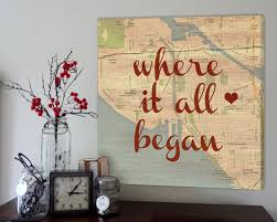 best wedding anniversary gifts 10 images about gifts on traditional ideas images of