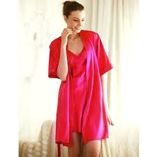robe de chambre en satin robe de chambre satin homme gallery of soie peignoir hommes