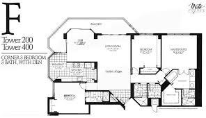 mystic point condominiums in aventura for sale and rent miami