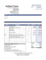 Roofing Invoice Sample Download Invoice Template Spreadsheet Rabitah Net