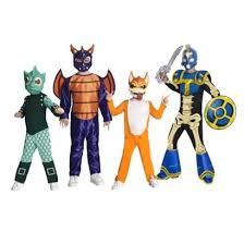 Halloween Costumes 9 Boy 88 Skylanders Images Minecraft Costumes