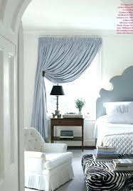 Curtain Ideas For Bedroom Windows Curtain Ideas For Bedroom Windows Captivating Curtain Ideas For
