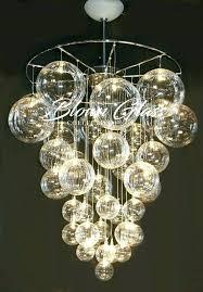 Chandeliers Uk Chandeliers Lighting Uk Blown Glass Chandelier Modern Chandelier