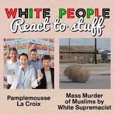La Meme - plemousse la croix memes home facebook