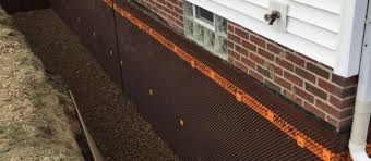 Basement Wall Waterproofing by Basement Waterproofing Basement Wall Repair In Gates Mills