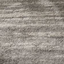 endearing silver area rug safavieh malibu shag silver 6 ft x 9 ft
