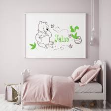 Nursery Wall Decals Animals by Baby Animal Names Promotion Shop For Promotional Baby Animal Names