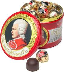german gift basket 51 best gifts for opera images on opera