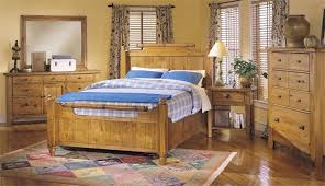 broyhill farnsworth bedroom set broyhill farnsworth bedroom set bedroom bedroom set bedroom sets