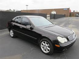 c240 mercedes 2003 mercedes c240 for sale in
