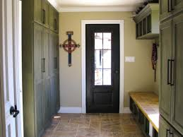 Mudroom Storage Bench Mudroom Storage Bench Pictures Options Tips And Ideas Hgtv