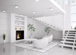 modern living room ideas 60 stunning modern living room ideas photos designing idea