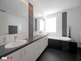 Modern Home Bathroom Design Modern Bathroom Pictures 22 Small Bathroom Design Ideas Blending