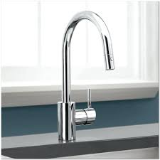 grohe alira kitchen faucet grohe alira kitchen faucet stainless steel sink and faucet