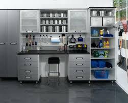 ikea garage storage hacks 11 clever garage storage ideasgarage organization ideas ikea