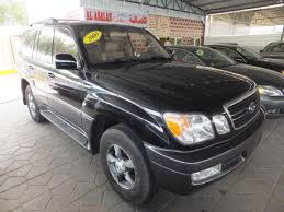 used lexus rx 350 for sale in dubai used cars in dubai used cars for sale in uae dubai cars