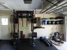 celebrity home gyms garage gym best 25 garage gym ideas on pinterest diy home gym home